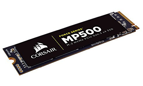 Corsair Force MP500 960GB