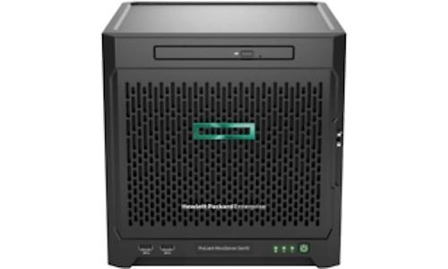 HP Enterprise HPE ProLiant Gen10 (873830-421)