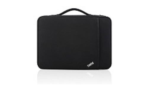 Lenovo Laptop Sleeve for ThinkPad 15 Black