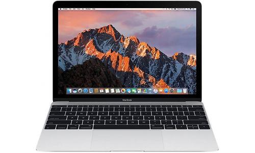 Apple MacBook 12 (MNYH2B/A)