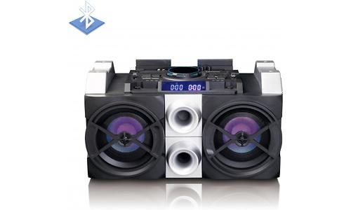 Lenco PMX-150 150W Blue