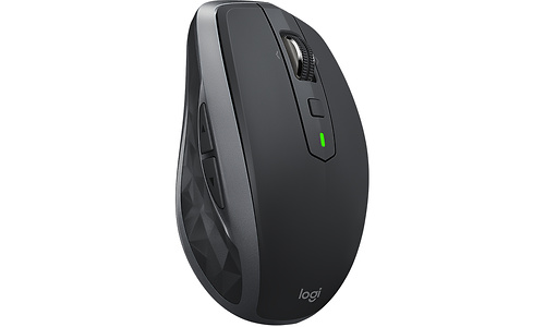 Logitech MX Anywhere 2 Wireless