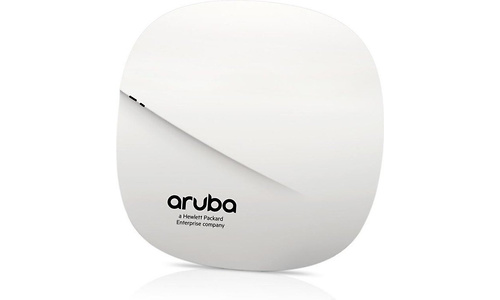 HP Enterprise Aruba IAP-305