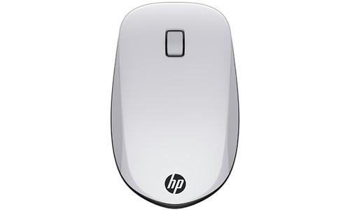 HP Z5000 Silver