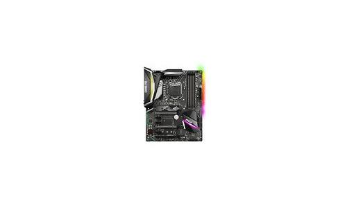 MSI Z370M Gaming Pro AC