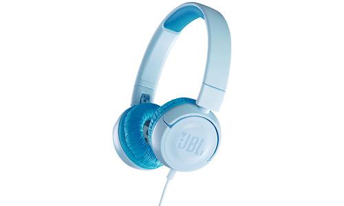 JBL JR300 Junior Blue