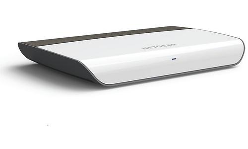 Netgear GS908E