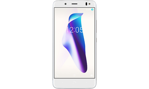 BQ Aquaris V 16GB White/Gold