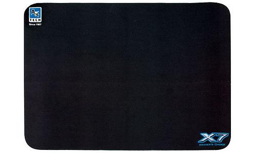 A4Tech X7-500MP Black