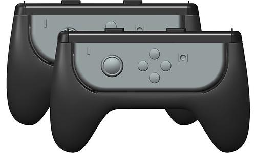 Gioteck Duo Grips Nintendo Switch