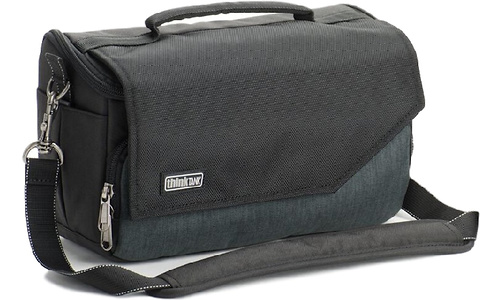 Think Tank Mirrorless Mover 25i Pewter Black/Grey