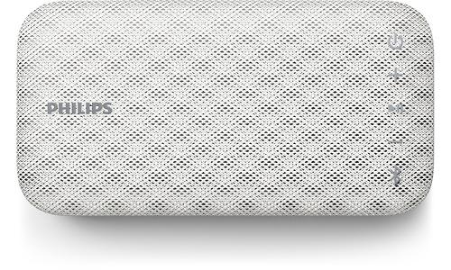 Philips BT3900 Everplay White