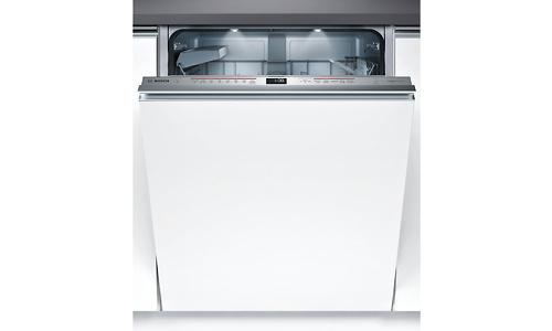 Bosch SMV68PX01N