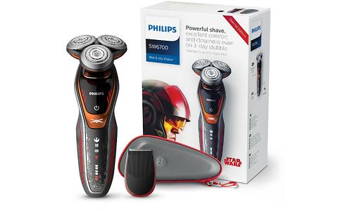 Philips SW6700