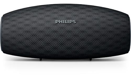 Philips BT6900 Everplay Black