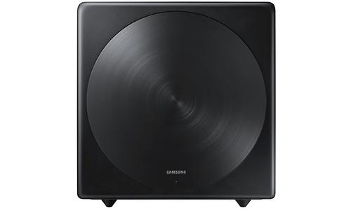 Samsung SWA-W700