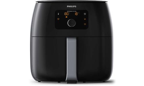 Philips Avance Airfryer XXL HD9650