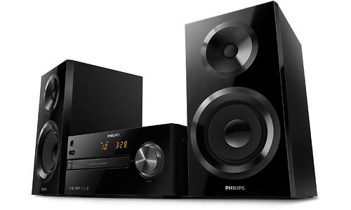 Philips Miniset BTM2560