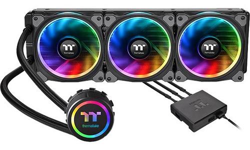 Thermaltake Floe Riing LED RGB 360 TT Premium All-in-One retail