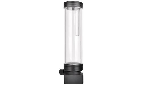 Thermaltake Pacific PR22-S Reservoir/Pump Combo