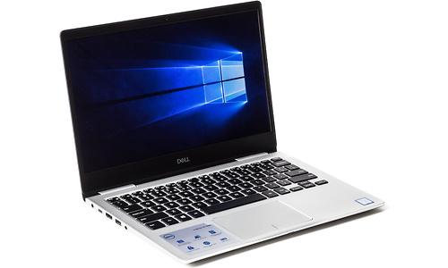 Dell Inspiron 13 (7370-9696)