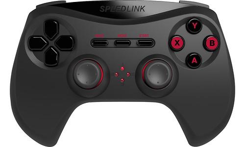 Speedlink Strike NX Wireless Black