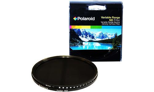 Polaroid PLFILFDND77