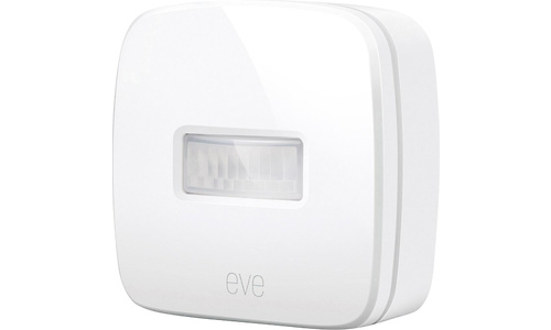 Elgato Eve Motion Sensor