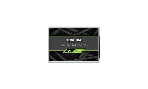 Toshiba OCZ TR200 240GB