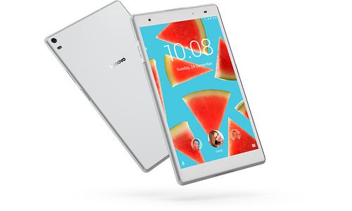 Lenovo Tab4 8 Plus (ZA2F0082DE)