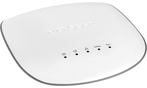 Netgear WAC505 Triple Pack