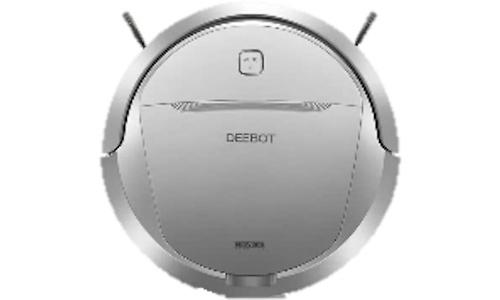 Ecovacs Deebot M81 Pro Grey