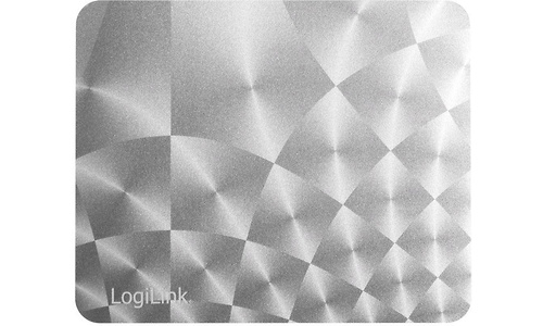 """LogiLink ID0145 Aluminium"""" Design"""