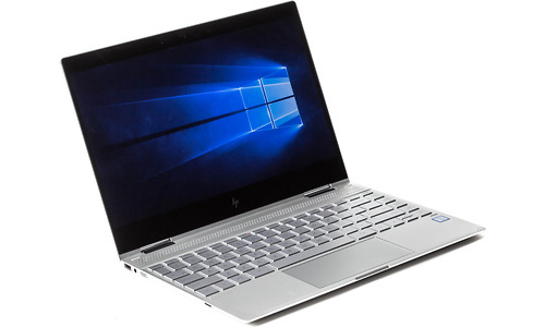 HP Spectre X360 13-ae001nd (2PM49EA)