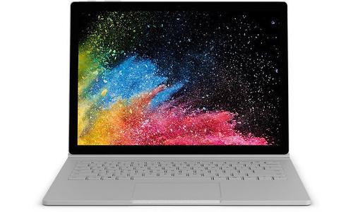 Microsoft Surface Book 2 1TB i7 16GB (HNQ-00003)