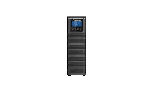 BlueWalker PowerWalker VFI 3000 TGS USV