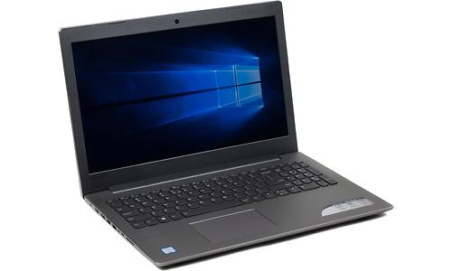Lenovo IdeaPad 520-15IKBR (81BF008MMH)