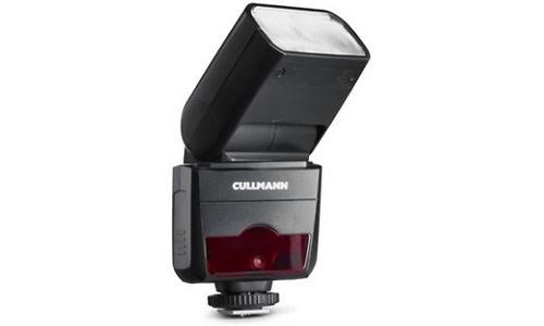 Cullmann Blitz CUlight FR36 Nikon