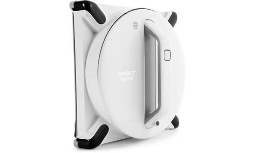 Ecovacs Winbot W950 Robot