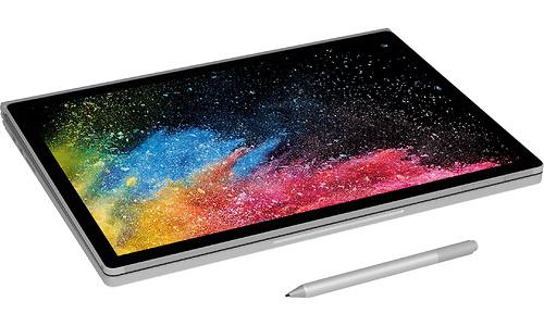 Microsoft Surface Book 2 256GB i5 8GB (HMX-00004)