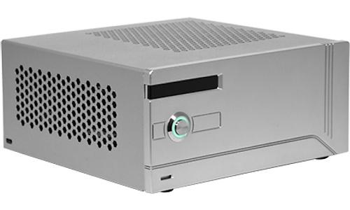 KFA2 SNPR GeForce GTX 1060 6GB