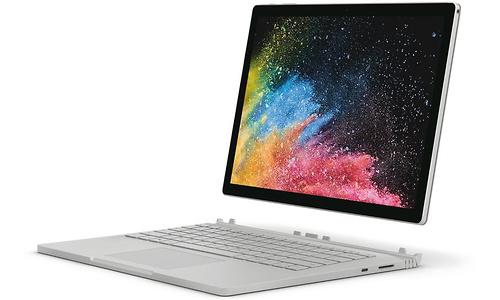 Microsoft Surface Book 2 512GB i7 16GB (HNL-00004)