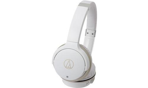 Audio-Technica ATH-AR3BTWH