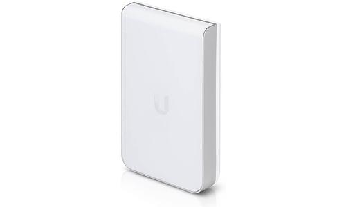 Ubiquiti UniFi AP AC In Wall Pro