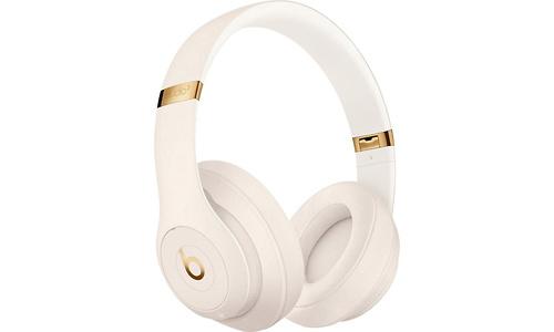 Beats by Dr. Dre Beats Studio3 Porcelain Rose