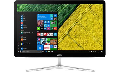 Acer Aspire U27-880 (DQ.B8SEH.006)