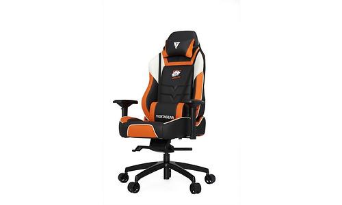 Vertagear Racing Series P-Line PL6000 Rev. 2 Gaming Chair Virtus Pro Edition