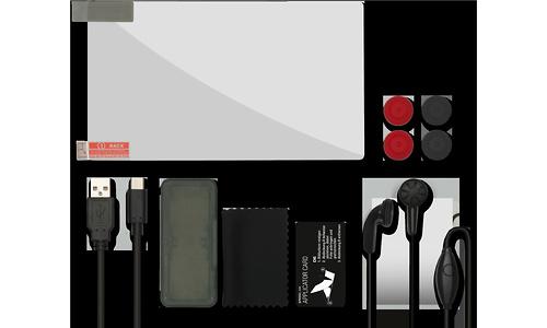 Speedlink 7-in-1 Starter Kit Nintendo Switch