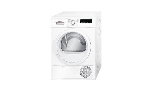 Bosch WTH85202NL