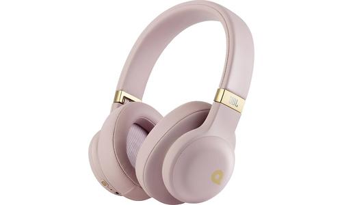 JBL E55BT Pink